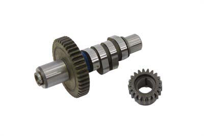 Cam Gear Kit for FLH - V-Twin Mfg.