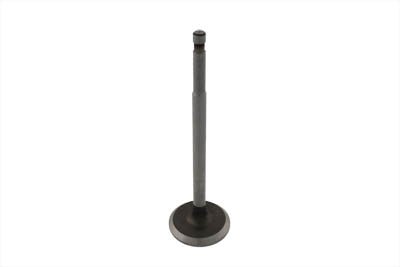 Steel Exhaust Valve - V-Twin Mfg.