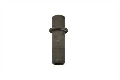 Cast Iron .004 Exhaust Valve Guide - V-Twin Mfg.