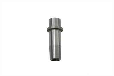 Kibblewhite Cast Iron .010 Exhaust Valve Guide - V-Twin Mfg.