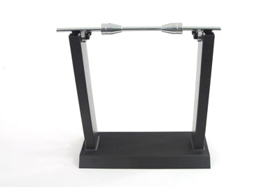 Wheel Truing Stand Tool - V-Twin Mfg.
