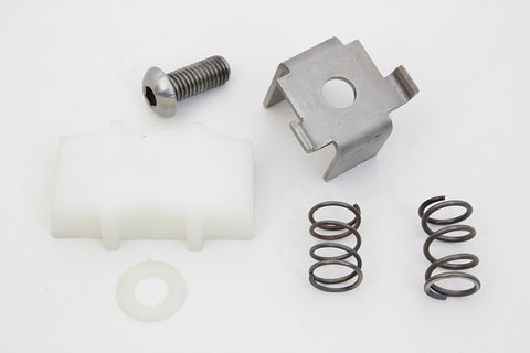 York Auto Primary Chain Adjuster Kit - V-Twin Mfg.