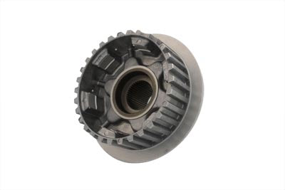 XL Clutch Hub - V-Twin Mfg.