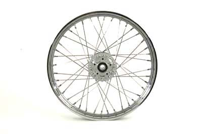 19  Replica Front Spoke Wheel - V-Twin Mfg.