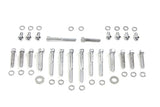 Primary Cover Allen Screw Kit - V-Twin Mfg.