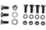 Shifter Bracket Hex Bolt Kit - V-Twin Mfg.