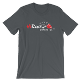 HiRevz Logo T-Shirt