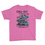 Southern Air-Cooled Youth T-Shirt