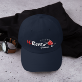 HiRevz Dad Hat