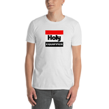 HiRevz Classic Holy Equipped T-Shirt