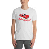 Southern Air-Cooled Corvair Unisex T-Shirt