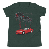 Youth Gen 1 Viper RT/10 T-Shirt