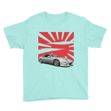 Youth 300ZX T-Shirt