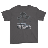 Youth FR-S BRZ 86 Rocket T-Shirt