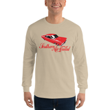 Southern Air-Cooled Corviar T-Shirt