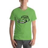 Low Bug Unisex T-Shirt