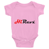 HiRevz Infant Bodysuit