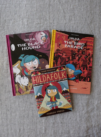 Hilda-apolina-book-recommends-for-children