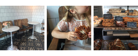 fabrique-bakery-stockholm-travelwithkids-apolina