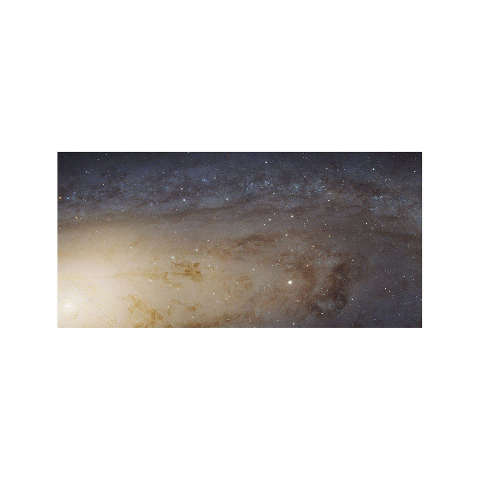 MILKY WAY GALAXY Photograph - Foundry