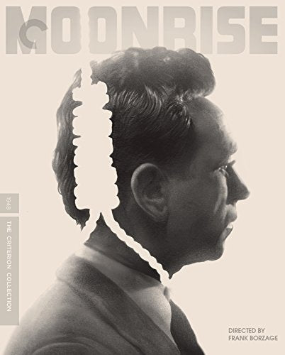Moonrise (The Criterion Collection) [Blu-ray]