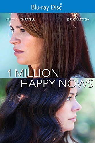 1 Million Happy Nows [Blu-ray]