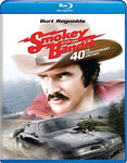 Smokey and the Bandit [Blu-ray]