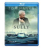 Sully (2016) (BD) [Blu-ray]