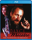 Dance Macabre [Blu-ray]