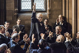 Darkest Hour [Blu-ray]