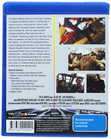 The Dead Zone [Blu-ray]