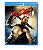 300: Rise of an Empire (Blu-ray 3D + Blu-ray + DVD)