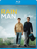 Rain Man Remastered Edition [Blu-ray]