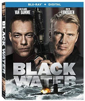 Blackwater [Blu-ray]