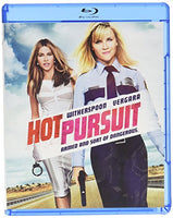 Hot Pursuit (Blu-ray + DVD+ Digital HD)