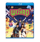 The Wizard [Blu-ray]