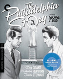 The Philadelphia Story (The Criterion Collection) [Blu-ray]
