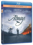 Always [Blu-ray]
