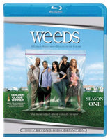 Weeds: Season 1 [Blu-ray]