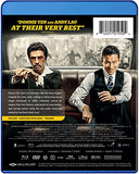 Chasing the Dragon [DVD + Blu-ray]