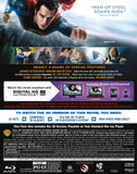 Man of Steel (3D Blu-ray + Blu-Ray)