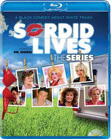 Sordid Lives: The Series [Blu-ray]