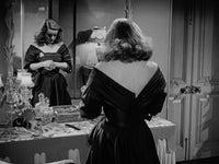 All About Eve (The Criterion Collection) [Blu-ray]