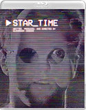 Star Time [Blu-ray/DVD Combo]