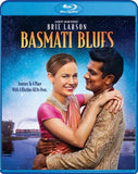 Basmati Blues [Blu-ray]