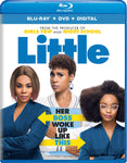 Little [Blu-ray]