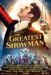 Greatest Showman MA
