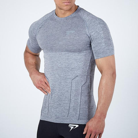 HIIT Exercise T-shirt | HIIT gear