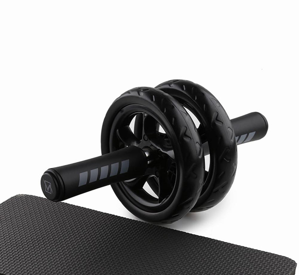 Core Workout Roller - HIIT gear