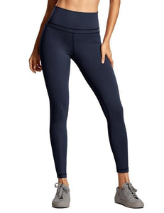 Lightweight Workout Leggings - HIIT gear
